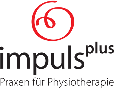 impuls-plus Physiotherapie in Lustenau